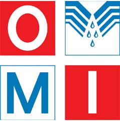 omı-logo