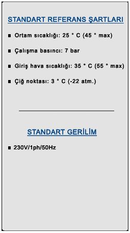 ESD54-480-1