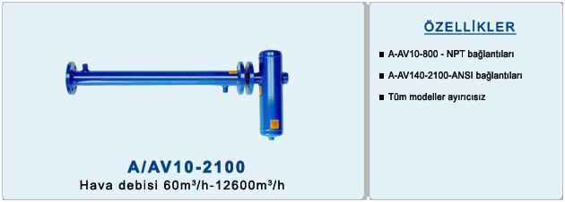 a-av10-2100