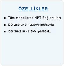 dd36-1300-1