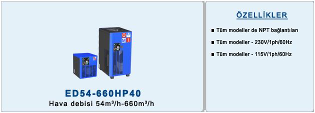 ed54-660HP4