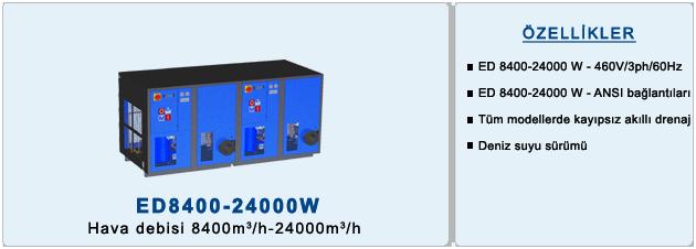 ed8400-24000-2