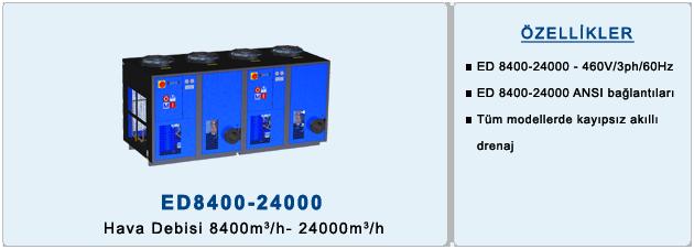 ed8400-24000