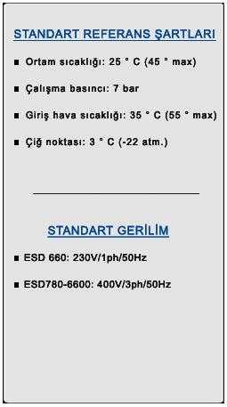 esd660-6600-1