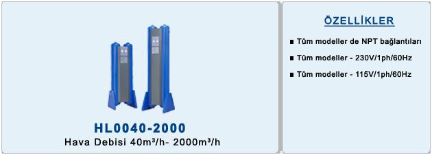 hl0040-2000