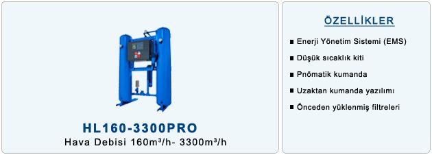 hl160-3300PRO
