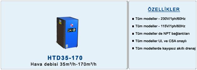 htd35-170