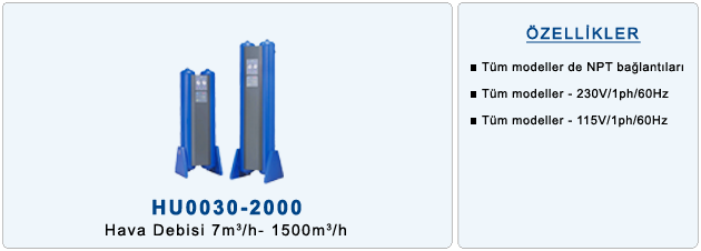 hu0030-1500