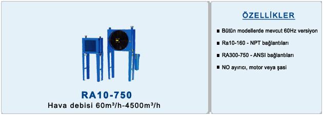 ra10-750